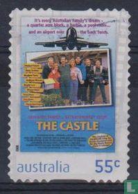 Australische films