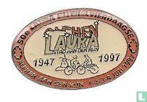 50e Laura Rijwielvierdaagse