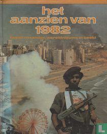 Het aanzien van 1982