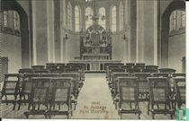 St. Antonius Hove Voorburg No. 600/5
