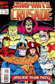 Infinity Crusade 4