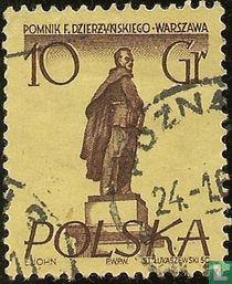 Dzerzjinski