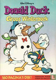 Groot winterboek