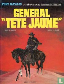 "Général ""Tête Jaune"""