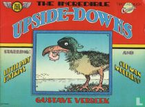 The incredible Upside-downs