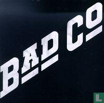 Bad Co