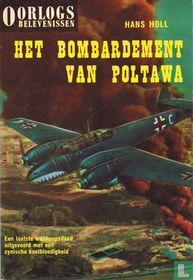 Het bombardement van Poltawa kaufen
