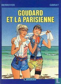 Goudard et la Parisienne
