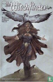 The Witchfinder 2