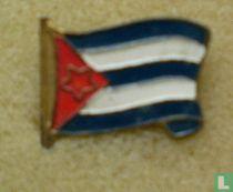 Cuba (Vlag)
