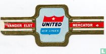 [United Airlines - United States]