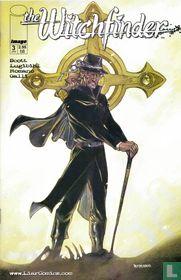 The Witchfinder 3