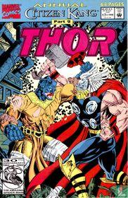 Thor Annual 17