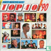 Het beste uit de Top 40 van '90
