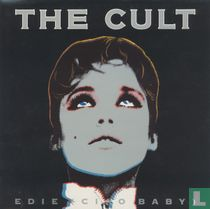 Edie (ciao baby)