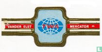 [Trans World Airlines - United States]