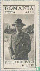 Nicolae de România