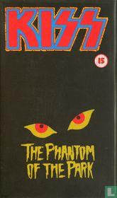 Phantom of the Park