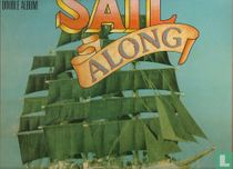 Sail Along