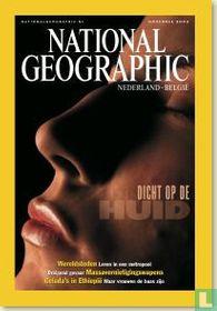 National Geographic [NLD/BEL] 11