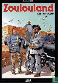 Cetewayo