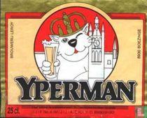 Yperman
