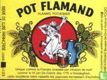Pot Flamand