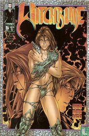 Witchblade 5