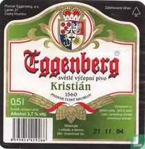 Eggenberg Kristian