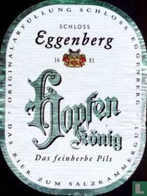 Eggenberg Hopfen Konig