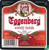 Eggenberg Svetly Lezak