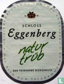Eggenberg Naturtrub