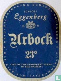 Eggenberg Urbock 23