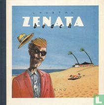 Zenata Beach