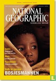 National Geographic [NLD/BEL] 2
