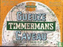Timmermans Caveau 33cl