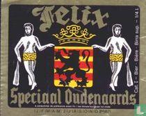 Felix Speciaal Oudennards
