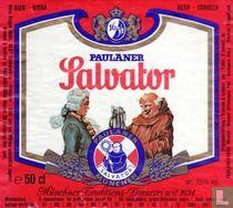 Paulaner Salvator