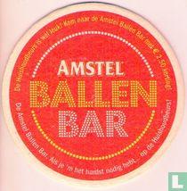 Ballen Bar
