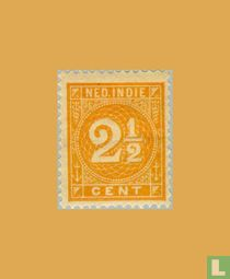 Cijfer (11½:12 tanding)
