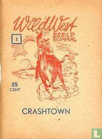 Crashtown