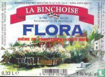 La Binchoise Flora