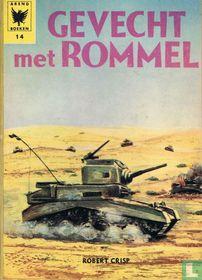 Gevecht met Rommel
