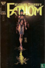 Fathom 6