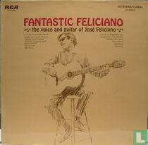 Fantastic Feliciano