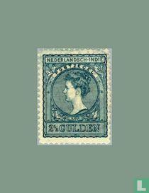 Wilhelmina (11:11½ tanding)