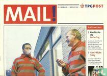 Mail! 1