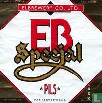 EB Special