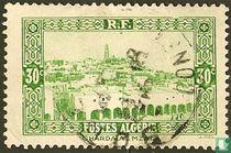 Ghardaïa kaufen