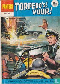 Torpedo's! vuur!